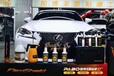 滁州汽車隱形車衣應該怎么選擇?哪個品牌比較好?