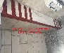 番禺加固公司番禺粘貼鋼板加固方案番禺鋼板加固價格混凝土廠房粘貼鋼板加固