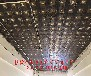 碳纖維布加固番禺碳纖維布加固價格咨詢番禺碳纖維布加固公司