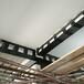 碳纖維布加固建筑樓板碳纖維布加固混凝土梁碳纖維布加固商場柱碳纖維布加固