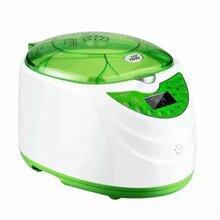 亿生康果蔬洗菜机臭氧消毒机家用洗菜机活氧净化器图片
