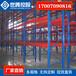 江西倉儲貨架的尺寸一般有幾種江西貨架生產廠