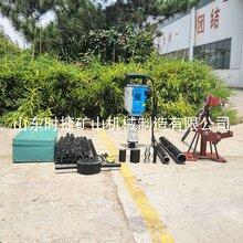 现货供应手持便携式BZ-30D20米土壤取样钻机原状土取样图片