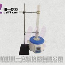 川一儀器脂肪測定儀CY-SXT-02/04/06圖片