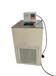DC系列低溫恒溫槽0506/1020/8070超級水浴鍋
