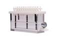 實驗室固相萃取儀CYCQ-12D高負壓SPE裝置