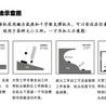 广东厂家去断丝锥机