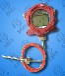 防爆溫度計數字溫度計型號及參數