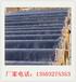 广东饮水用钢套钢保温管道值得信赖的厂家