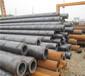 青海優質的環氧樹脂涂塑鋼管