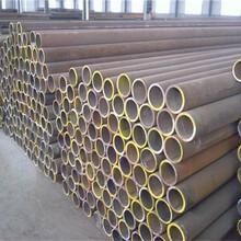 上海防腐钢管厂家厂家图片