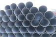 優質的聚氨酯保溫鋼管-泉州生產銷售廠家