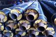 化工污水涂塑钢管-厦门生产销售厂家