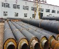 排污水3pe螺旋钢管-济宁生产销售厂家