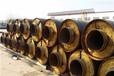 優質的鋼套鋼保溫管-泉州生產銷售廠家