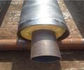 河北排水用2PE防腐钢管