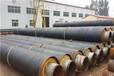 優質的螺旋防腐鋼管-泉州生產銷售廠家