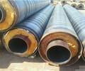 河北饮水用耐腐蚀重防腐内外涂塑钢管