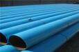 淮北液體輸送TPEP防腐鋼管趨勢