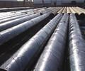 河北3PE防腐钢管