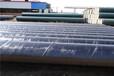 優質的TPEP防腐鋼管-泉州生產銷售廠家