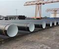 山东3pe防腐螺旋钢管无可挑剔的产品