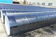 優質的電力穿線管-泉州生產銷售廠家
