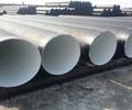 排污水3pe直缝钢管-济宁生产销售厂家