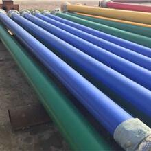 宿州2pe防腐钢管IS9001认证√图片