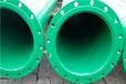 優質的涂塑鋼管-泉州生產銷售廠家
