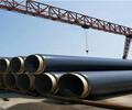 河北煤化工用2PE防腐钢管