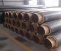 河北污水处理厂用涂塑钢管