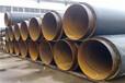 液体输送3pe防腐埋地管-宁德生产销售厂家