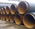 苏州沟槽六油三布防腐钢管现货供应