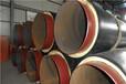 優質的外四油兩布內8710防腐鋼管-泉州生產銷售廠家