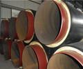 苏州沟槽六油三布防腐钢管生产价格