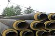 宁德液体输送耐腐蚀重防腐内外涂塑钢管 市场