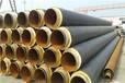宁德液体输送耐腐蚀重防腐内外涂塑钢管 厂家现货