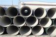 泉州優質的預制聚氨酯發泡保溫管 運輸注意事項