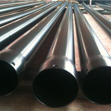 日照蒸汽钢套钢保温钢管亲民的价格√图片