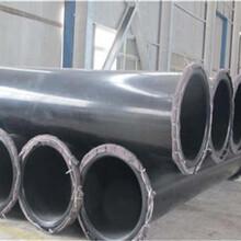 辽源TPEP防腐钢管信得过的产品√图片