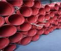 排污水3pe无缝钢管-济宁生产销售厂家
