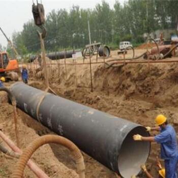 饮水用TPEP防腐钢