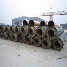 L360广西壮族自治TPEP防腐钢管图片