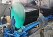 山南TPEP防腐钢管质量保证