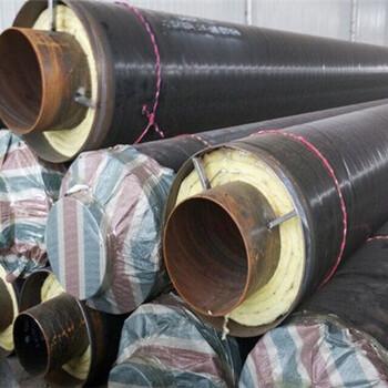 驻马店石油用环氧树脂防腐钢管