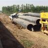 六安市政工程内衬塑外涂塑钢管