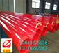 厂家价格资讯云南昆明 水泥砂浆防腐钢管排水用