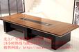 上海會議桌會議椅銷售普通板式會議桌銷售廠家直銷