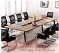 北京會議桌銷售,辦公會議桌銷售廠家直銷